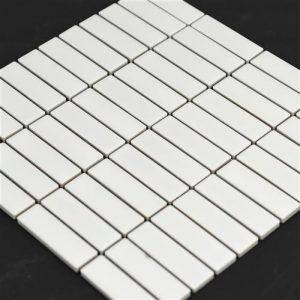06t6110-white-gloss-stack-bond-mosaics
