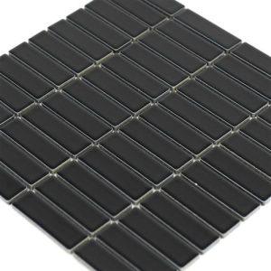 06t6790-black-gloss-stack-bond-mosaic