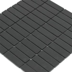 06tgi7003-black-stack-bond-mosaic