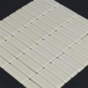 06tgl1000glass-ivory-glass-mosaic