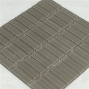 06tgl7000glass-cocoa-glass-mosaic