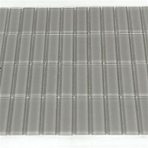 06tgl7004glass-grey-glass-mosaic-aus