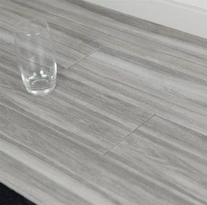 1590c156-150x900-timber-grey2