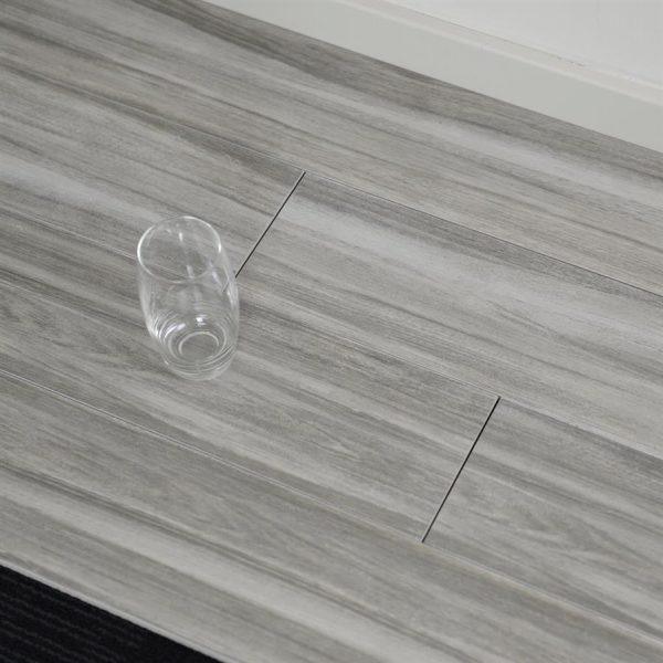 1590c156-150x900-timber-grey3