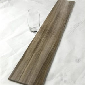 1590c157-timber-moon-150x900