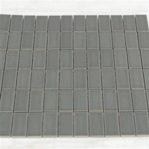 1rmpal-gloss-metal-1rm-pal-gloss-metal