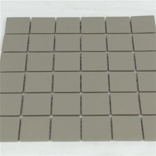 2sgi7002-taupe-mosaic