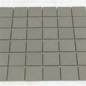2sgi7004-grey-mosaic