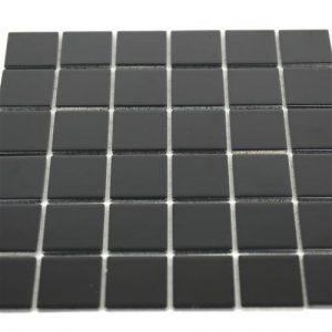 2ssl790-black-matt-mosaics