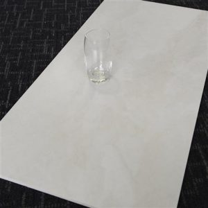 45901-roman-travertine-blanco-450x900