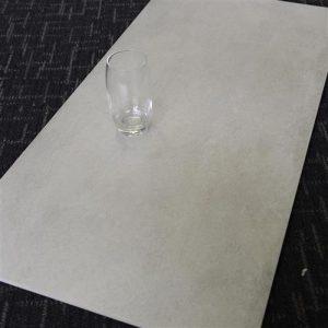 45930-cement-beige-450x900