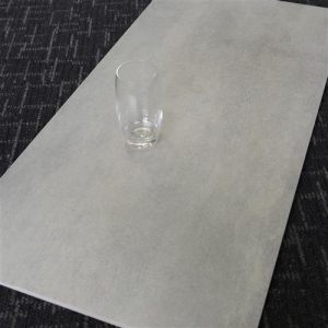 45932-cement-grey-450x900