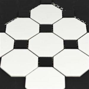 4od-mw-sl-790-white-black-octagonal-mosaics