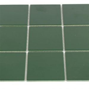 4s0394-dark-green-mosaic