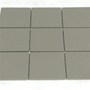 4sgi7004-grey-mosaic
