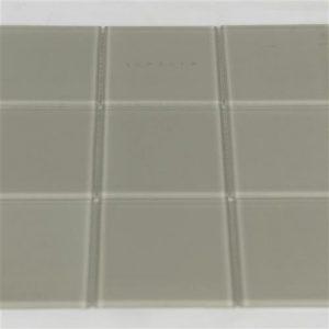 4sglclay-palatino-clay-glass-mosaics