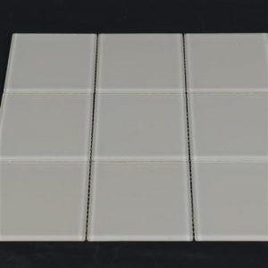 4sglcream-palatino-cream-glass-mosaics