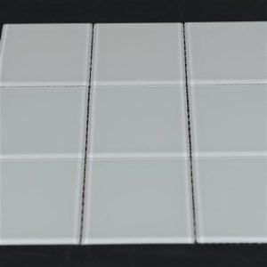 4sglivory-palatino-ivory-glass-mosaic