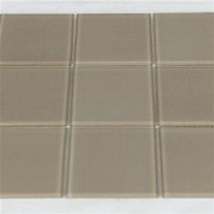 4sglmuddy-palatino-muddy-glass-mosaics
