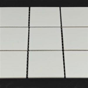 4smw-white-matt-mosaic