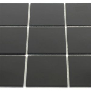 4ssl790-black-mosaic