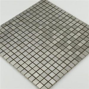 a7n1515-15x15-brushed-metal-square-ed