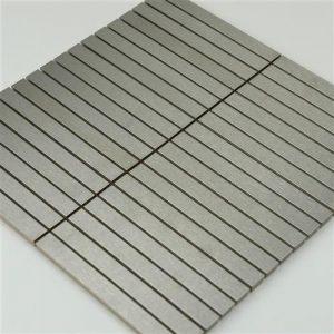 a7n15x150-15x150-brushed-metal-square-ed