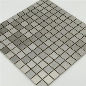 a7n2323-23x23-brushed-metal-square-ed