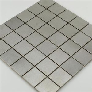 a7n4848-48x48-brushed-metal-square-ed