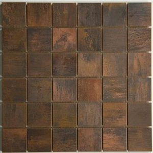 a7nc4848-48x48-antique-copper-metal