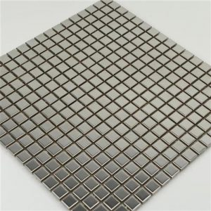 a7np1515-15x15-polished-metal-square-ed