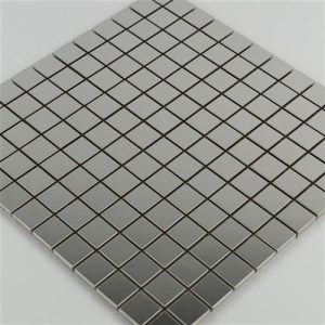 a7np2323-23x23-polished-metal-square-ed