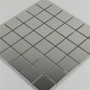 a7np4848-48x48-polished-metal-square-ed