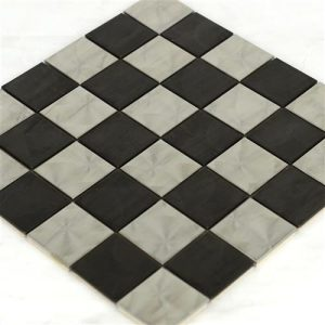 adt5005-s-steel-mix-mosaics