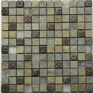 alba-mosaics-alba-mosaics