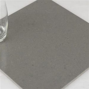 aphc-ja14-china-smoke-polished-600x600-300x600-and-300x300