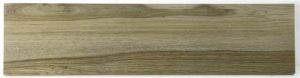 aphc-rpm80805b-swamp-oak-dark-matt-200x800