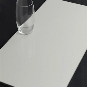 b1s3-300x600-crystal-super-white