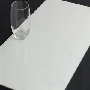 b1s5-300x600-white-carrara-polish