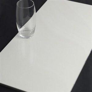 b1s6-300x600-sand-white-polish