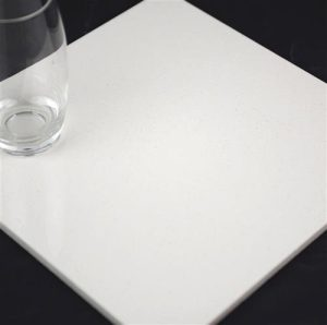 b2s3-300x300-crystal-super-white