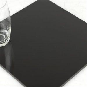 b3s2-300x300-super-black