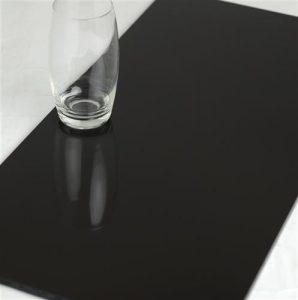 b4s2-300x600-super-black
