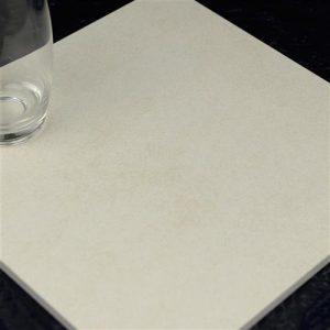 b5s1-300x300-white-matt