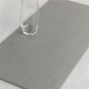 b6s2-300x600-grey-matt