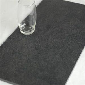 b6s4-300x600-charcoal-matt
