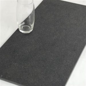 b6s5-300x600-charcoal-textured
