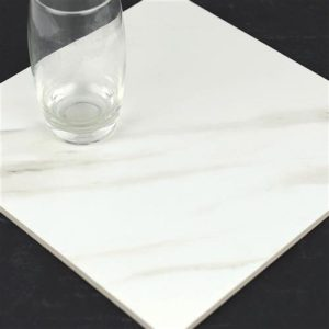 b7s1-300x300-carrara-white-floor
