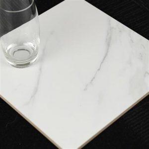 b7s5-300x300-calacatta-white-floor