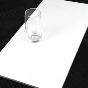 b8s8-300x600-luxe-white